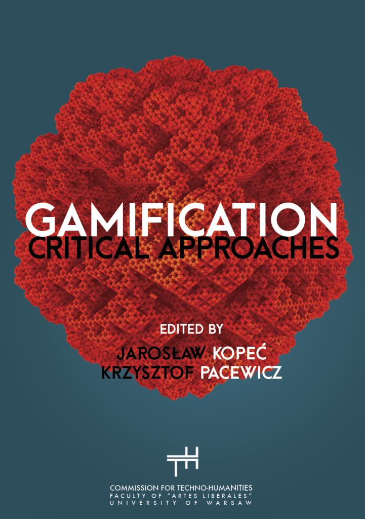 Book Cover: Publikacja testowa